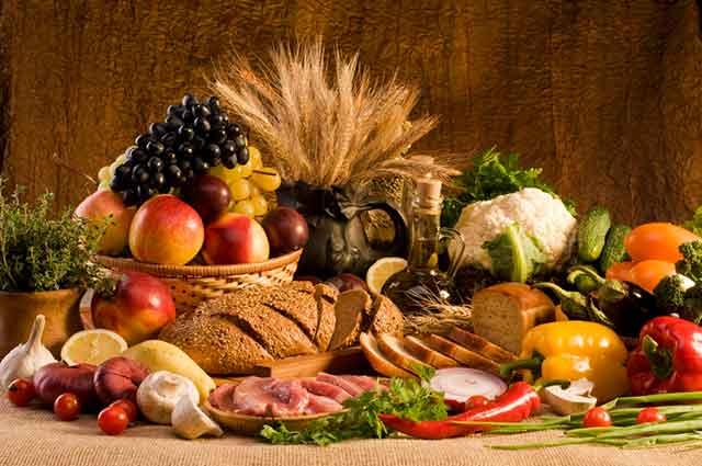 Вредные продукты. Самые вредные продукты питания, которые делает из нас рабов