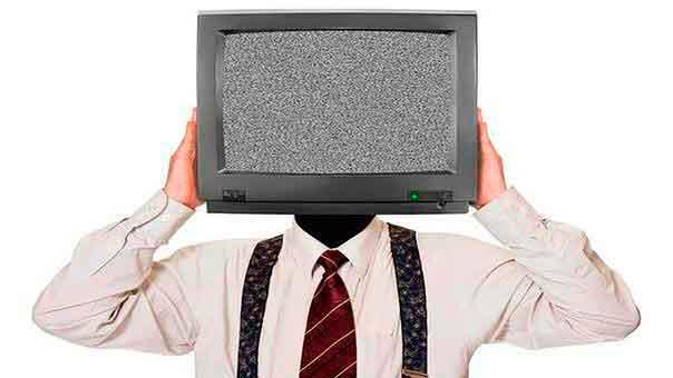 Как нас зомбируют по телевизору