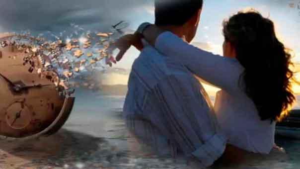 Несчастные случаи — это выражение раздражения и обиды